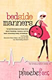 Bedside Manners