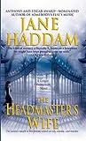 The Headmaster's Wife: A Gregor Demarkian Novel (The Gregor Demarkian Holiday Mysteries Book 20)