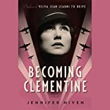 Becoming Clementine