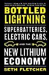 Bottled Lightning: Superbatteries, El...