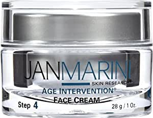 Jan Marini Age Intervention Face Cream 1 OZ Brand New