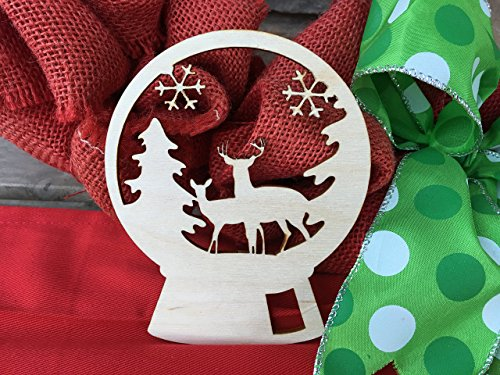 paintable-christmas-ornament-wood-snow-globe-4x5-inches-set-of-3