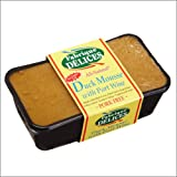 Duck Mousse with Port Wine - 7oz - Pork-Free - The Set of 2 Terrines