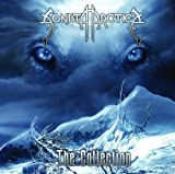 Sonata Arctica The Collection