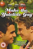 MAKE THE YULETIDE GAY [IMPORT ANGLAIS] (IMPORT) (DVD)