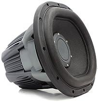 "SPG555-2 - Boston Acoustics 13"" 1000 Watt SPG Series Car Subwoofer"
