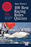 100 Best Racing Rules Quizzes 2013-2016