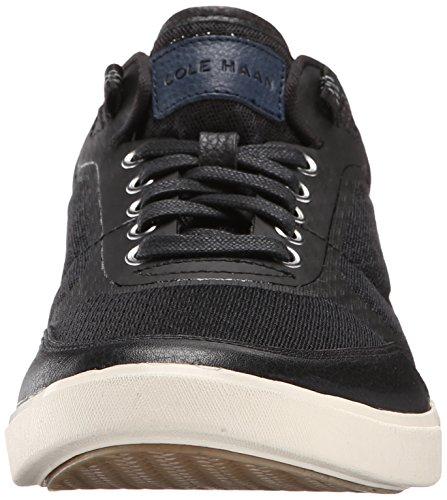 Cole Haan Men S Owen Fashion Sneaker