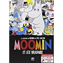 Moomin : Les aventures de Moomin, Volume 1