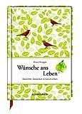 Image de Wünsche ans Leben: Gedichte, Gedanken & Geschichten (Edizione)