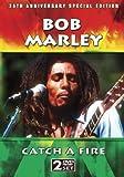 Bob Marley - Catch A Fire [2006] [2000] [DVD]