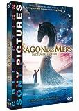 echange, troc Le Dragon des mers, la dernière légende