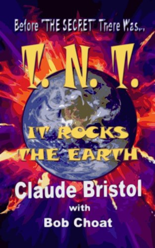 tnt-it-rocks-the-earth-revised-english-edition