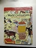 img - for World Civilizations: The Global Experience: AP Edition book / textbook / text book