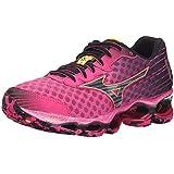 Mizuno Women's Prophecy 4 Limited Edition Running Shoe