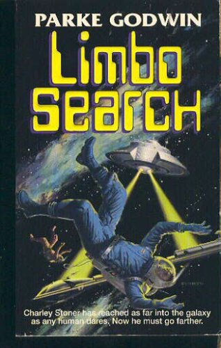 Limbo Search, PARKE GODWIN