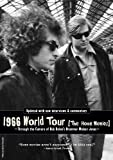 echange, troc Bob DYLAN - 1966 World Tour: The Home Movies