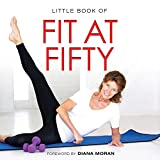 Little Book of Fit At Fifty (Little Books)