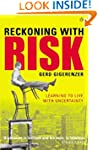 Reckoning with Risk: Learning to Live...