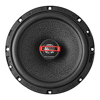 db-Drive-S5-60V2-Coaxial-Speakers-350W,-6.5