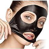 PIL'ATEN blackhead remover suction black mask 60g