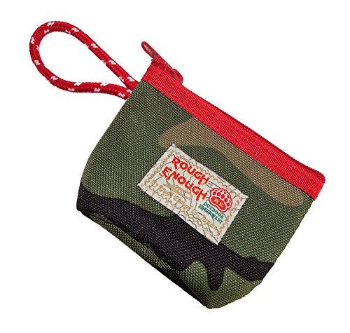 rough-enough-simple-small-coin-purses-holder-case-camo