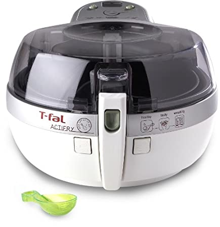 Low-Fat Multi-Cooker