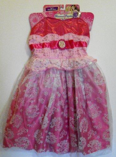 Barbie - La Princesa y el Popstar - Vestido Tori
