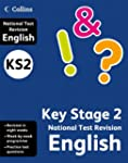 English Key Stage 2, Pupil Book (Revi...
