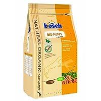 Bosch 44151 Hundefutter