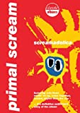 Screamadelica: Classic [DVD] [Import]