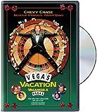 Vegas Vacation (Vacances à Vegas) (Bilingual)