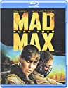 Mad Max: Fury Road [Blu-Ray]<br>$460.00