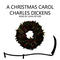 A Christmas Carol (Trout Lake Media Edition 2) audio book
