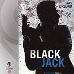 Black Jack | Lars Ørlund