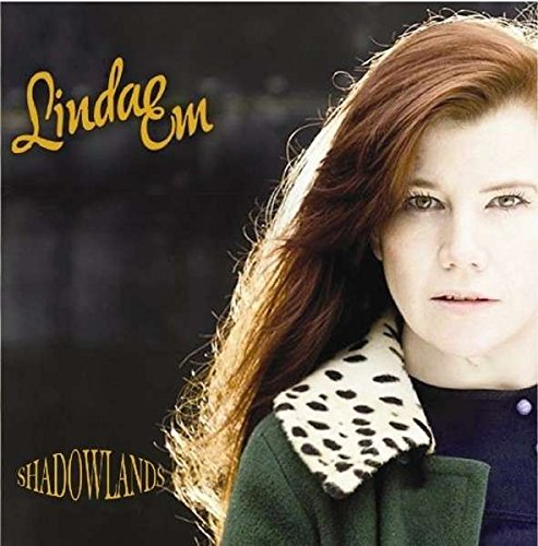 Linda Em-Shadow Lands-(TECD290)-CD-FLAC-2015-WRE