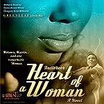 Heart of a Woman | GregAlan Williams