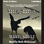 The Crows | [Maris Soule]