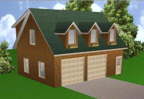 Garage Apartment Plans 1 Bedroom. Garage Apartment Plans Bedroom Package  Blueprints Material List Google Sites