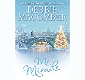 Mr. Miracle: A Christmas Novel | [Debbie Macomber]