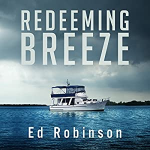 Redeeming Breeze Audiobook