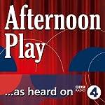 Pilgrim Series 2: The Drowned Church (BBC Radio 4: Afternoon Play) | Sebastian Bacziewicz