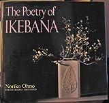 The Poetry of Ikebana