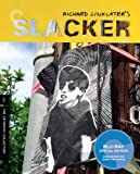 Slacker (The Criterion Collection) [Blu-Ray]