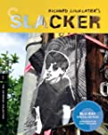 Slacker (The Criterion Collection) [B...