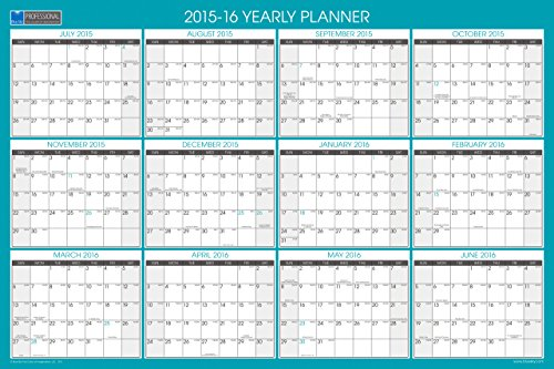 Year Calendar Buy : Yearly dry erase online shopping office depot