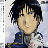 HAGAREN SONG FILE-ROY MUSTANG-