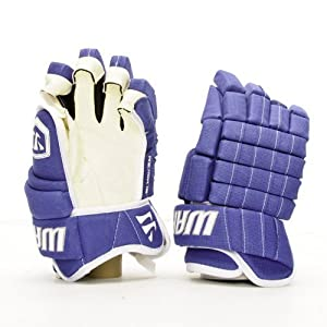 Buy Warrior Senior Remix 2012 Hockey Glove by Warrior