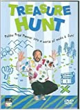 Treasure Hunt [DVD] [2005] [Region 1] [US Import] [NTSC]