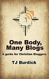 One Body, Many Blogs